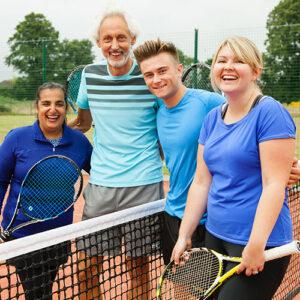 PavilionClub-tennis
