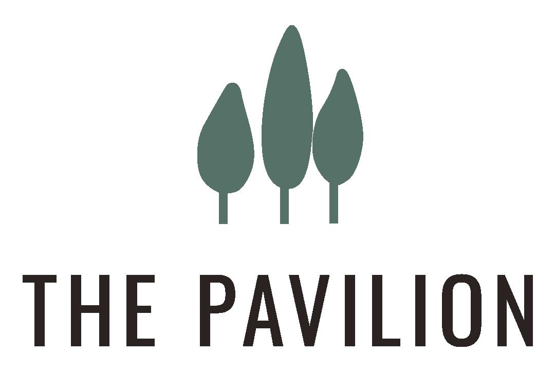 Pavilion Club
