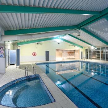 pool-gallery3
