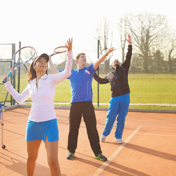 tennis-gallery2
