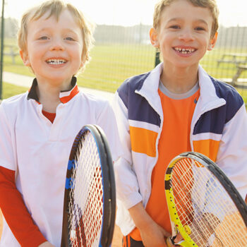 tennis-gallery3